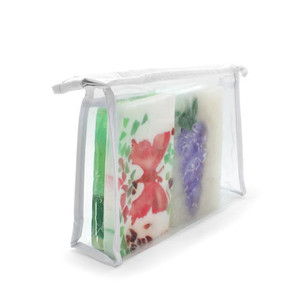 Spring Soap Bag (Online Exclusive!)