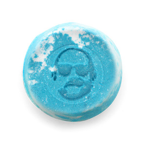 Cody T Shower Bomb (Limited Edition!)