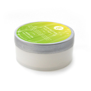 Pixie Sugar Mini Body Butter (Limited Edition!)