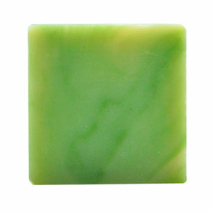 Hemp Oil Soap (NEW!)