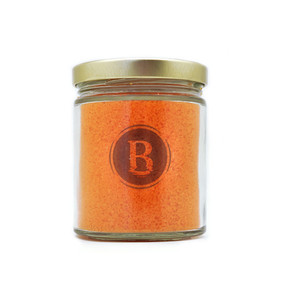 Pumpkin Souffle Candle (NEW!)