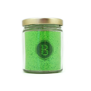 Balsam & Cedar Candle (Holiday Exclusive!)