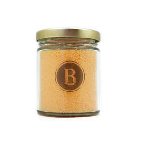Gingerbread Candle (Holiday Exclusive!)
