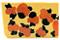 Leopard Soap