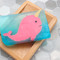 Narwhal Soap