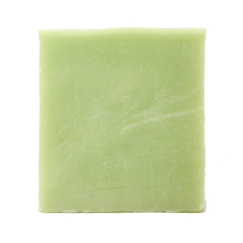 Extra Virgin Olive Oil Soap