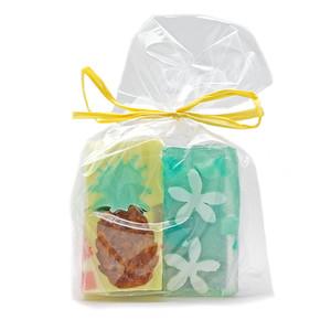 Variety Soap
