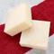 Oatmeal Facial Soap
