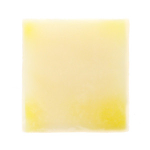 Natural oil based Fluffy Pet soap
