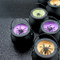 Cauldron Bath Bomb Collection