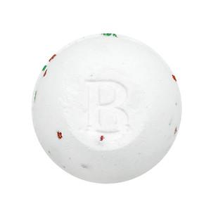 Snowball Bath Bomb (NEW!)
