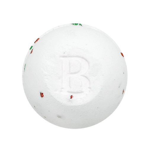Snowball Bath Bomb (NEW!)