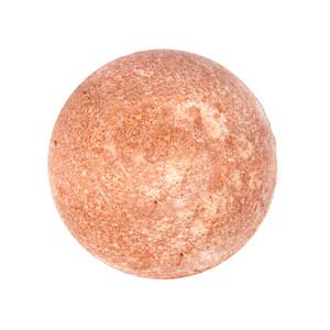 Mars Bath Bomb