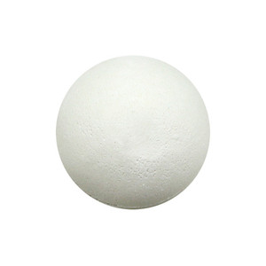 Purify Bath Bomb