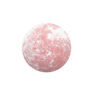 Lovely Bath Bomb