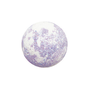 Evening Woods Bath Bomb