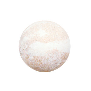 Vanilla Oak Bath Bomb
