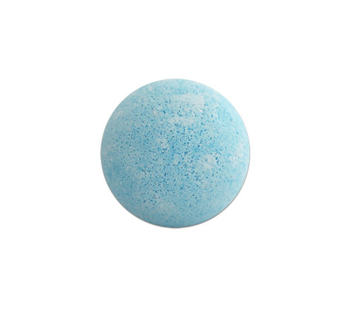 Customize Your Own Bath Bomb Barrel 7 Smalls Basin