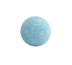 Dreams Bath Bomb