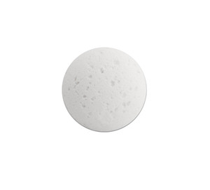 Sandalwood & Patchouli Bath Bomb