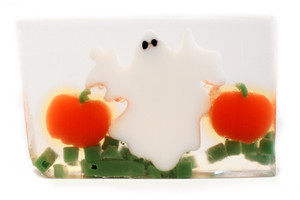Ghoul Friend Soap (50% OFF)
