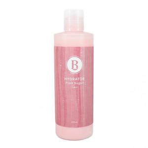 Pink Sugar Hydrator