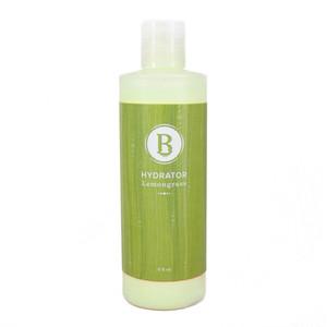 Lemongrass Hydrator