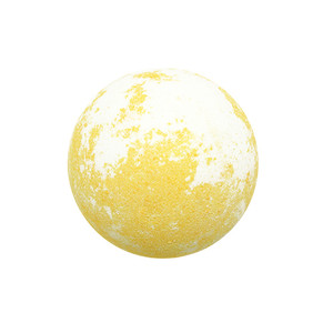 Shea & Coconut Bath Bomb