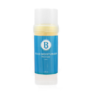 Therapy Solid Moisturizer