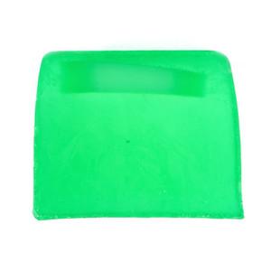 Fresh Cut Caffeine Soap