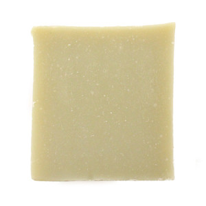 Natural oil based Pumice soap