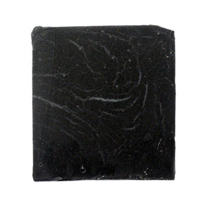 Natural oil based Bamboo Charcoal Soap