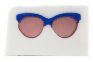 Fresh Cut Sunglasses Soap