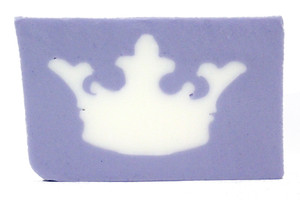 Fresh Cut Her Majesty Soap