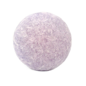 Basin White Shampoo Bar (Basin White)