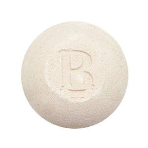 Basin White Bath Bomb (Basin White)