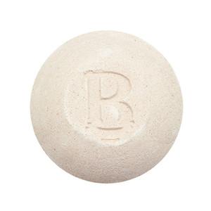 Basin White Bath Bomb (Basin White)
