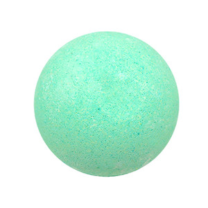 Paradise Bath Bomb (Basin White)