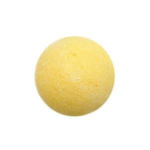 Vanilla Grapefruit Bath Bomb (Basin White)