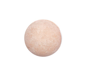 Almond Coconut Bath Bomb (Basin White)