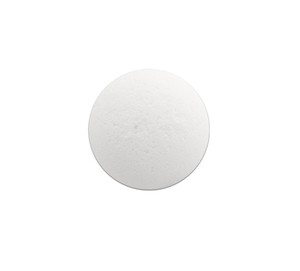 Calm Waters Bath Bomb (Basin White)