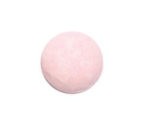 Iced Cherries Bath Bomb (Basin White)