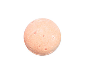 Sunrise Sunset Bath Bomb (Basin White)