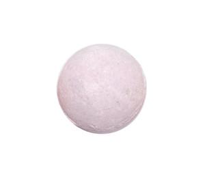 Tranquility Bath Bomb (Basin White)