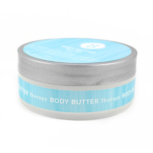 Therapy Body Butter