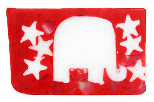 Republican Soap