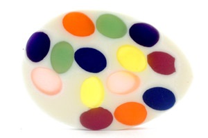 Jelly Beans Soap (NEW!)