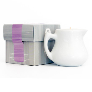 Lavender Spa Wax (50% OFF)