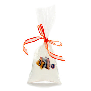 Clownfish Bag Soap
