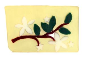 Fresh Cut Portofino Soap